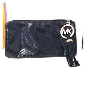Michael Kors Make-up bag